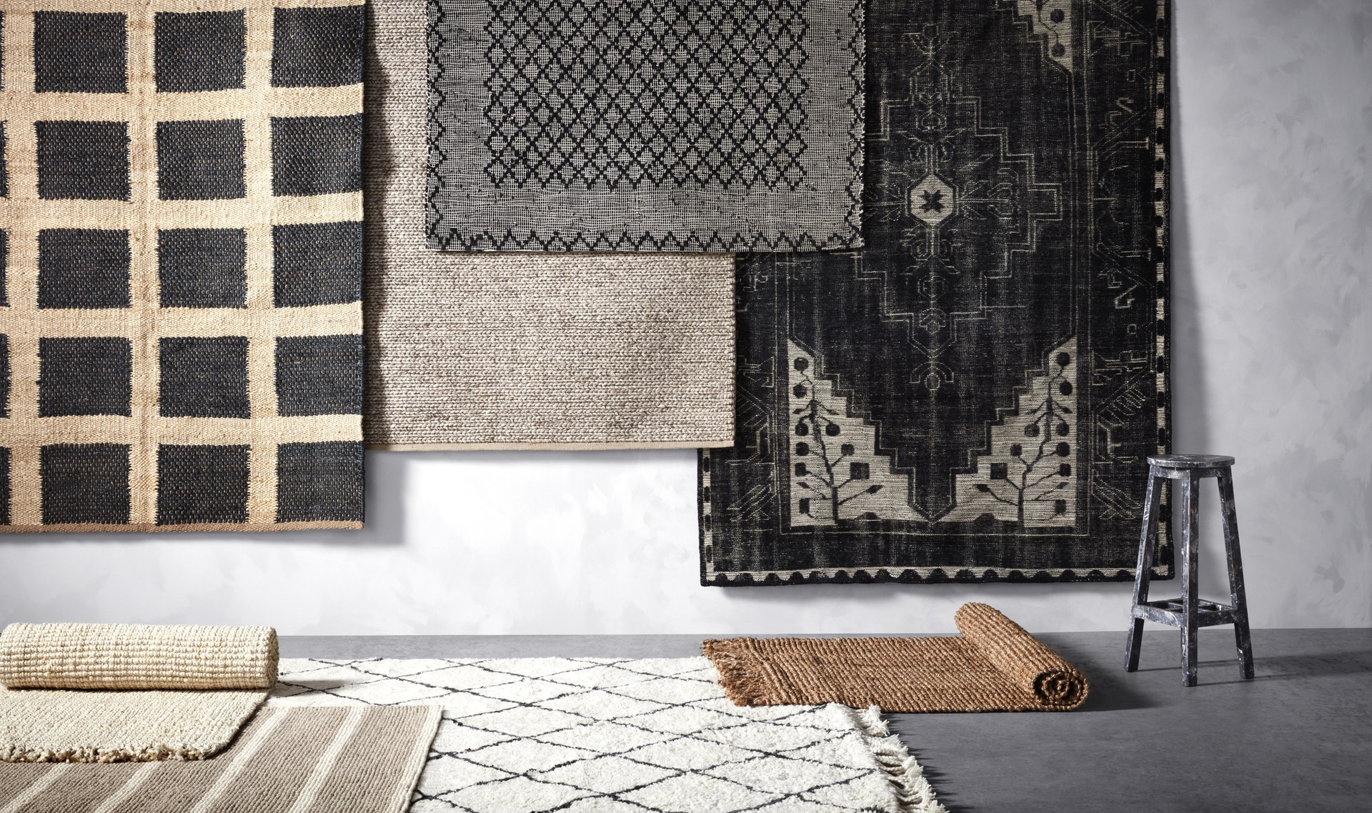 Freedom Furniture Rugs Decorating Tips How To Choose The Perfect Floor Rug For Your Space