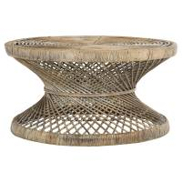 Product categories Coffee Tables : Eclectic Goods
