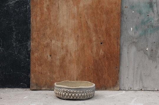 talia mukmel ceramics 4
