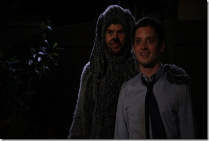 wilfred 5