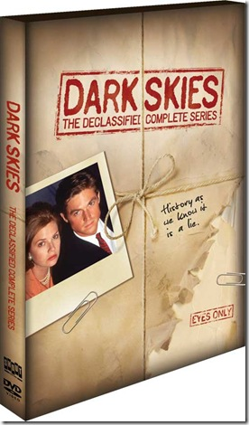 DarkSkies_Complete