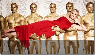 Jane-Lynch-Emmys-Host