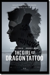 girl-dragon-tattoo_2