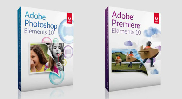 adobe-photoshop-elements-premier-elements-10-released-0.jpg609-gdym