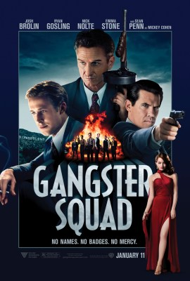 gangster-squad-poster-has-a-b-movie-vibe-117331-1000-100