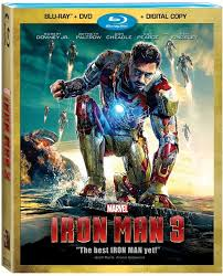 Iron-Man3