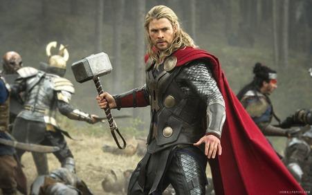 Thor-The-Dark-World-HD-Wallpaper