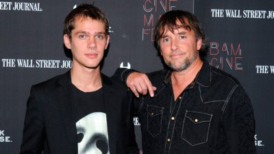 richard-linklater-ellar-coltrane-boyhood