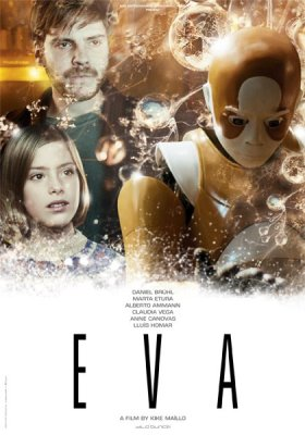 Eva One-Sheet