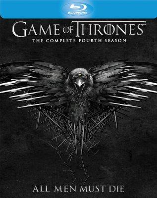 Season-4-Game-of-Thrones-Blu-ray