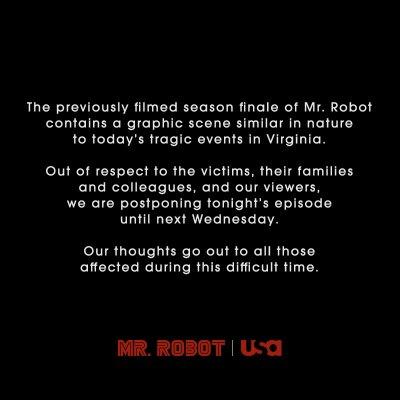 mrrobot_finale_postponed2