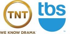 tnt-tbs-logos