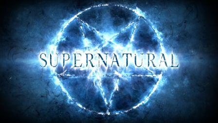supernatural-s11