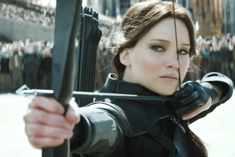 hunger-games-mockingjay-part2