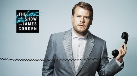 James-Corden-Late-Late-Show