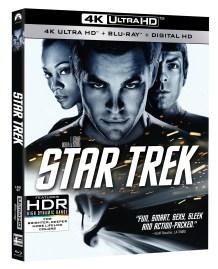 StarTrek_UHD_3DOcard
