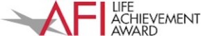 AFI-Life-Achievement-Award-logo