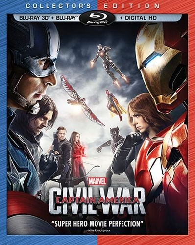 captain-america-civil-war-blu-ray