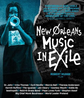 mvd8922br-new-orleans-music