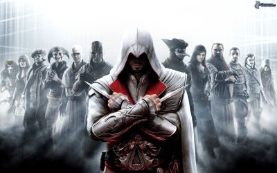 assassins-creed-brotherhood-ezio-auditore-da-firenze