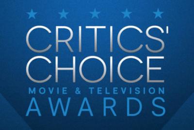 critics-choice-tv-2016