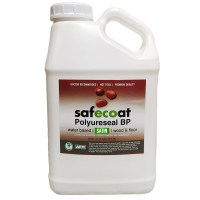 AFM_polyureseal_bp_satin