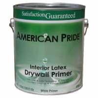 DrywallPrimer