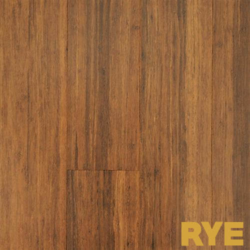 Ecofusion 10mm 3ply hdf strandwoven bamboo eco building for Eco bamboo flooring