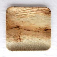 10 inch square bamblu