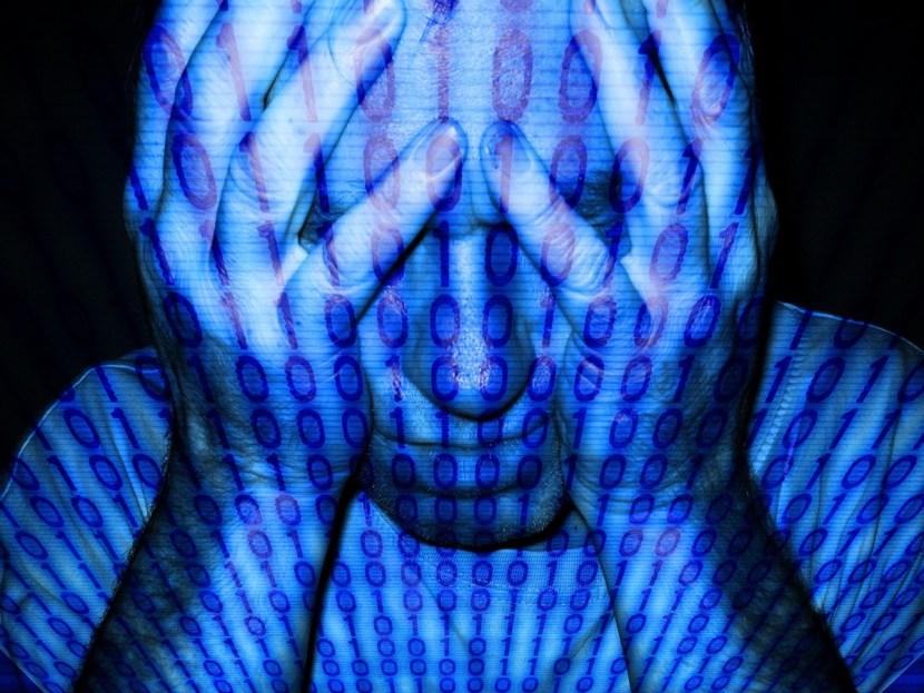 ECO Computer & Software GmbH entfernt Ihre Viren, Trojaner, Adware, Phishingmails, etc.