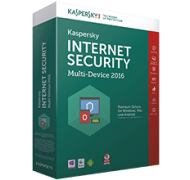 Internet Security Multi Device