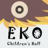 ecofootlogo