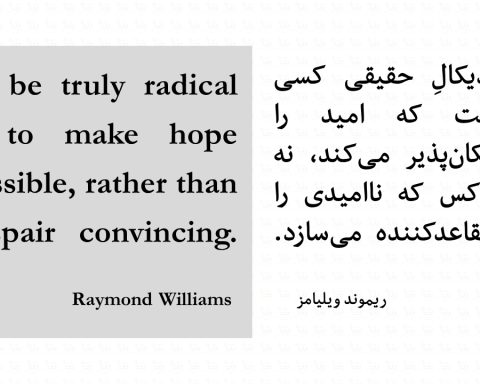 raymond-williams-true-radical