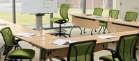 How Eco-Friendly is your Furniture? - Eco-Office Gals