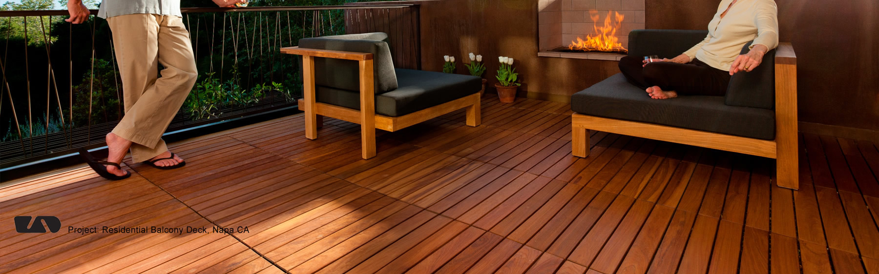 Outdoor Timber Tiles Deck Tiles Porcelain Pavers And General Modular Outdoor Flooring Faq