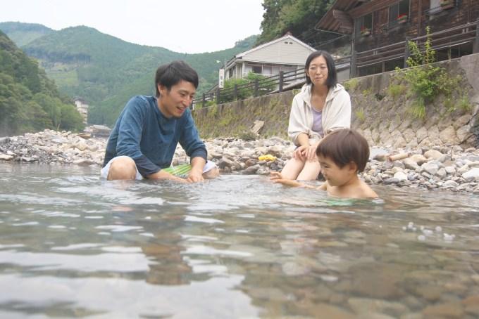 森さん 贈呈用¥WKYM_0263