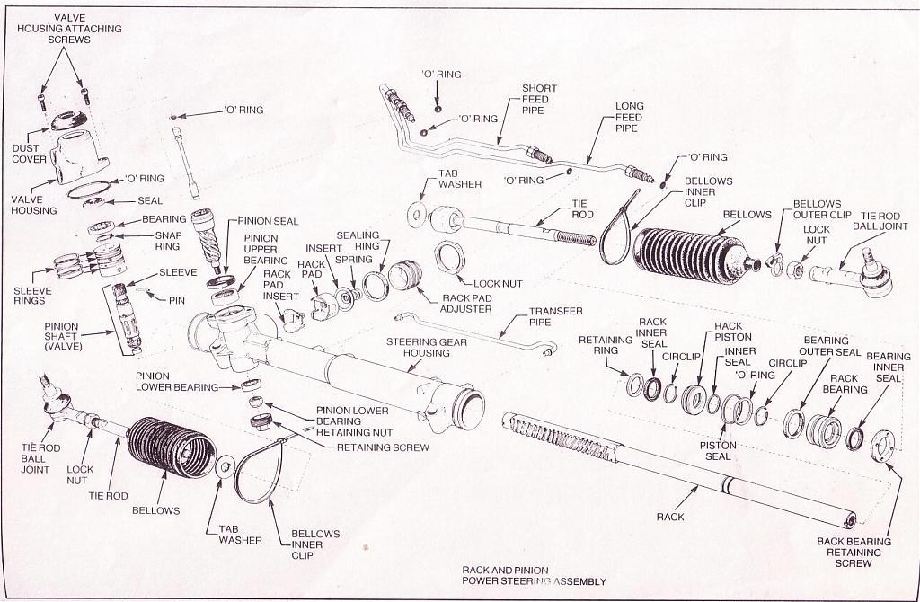 05 ford escape 3 0 engine diagram