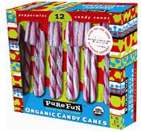 pure_fun_organic_candy_pkg_candycanes1.jpg