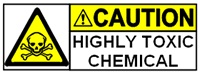 toxic chemicals are not tested under TSCA