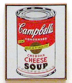 Campbell's Soup to Phase Out BPA in Cans, Still Contains Hidden MSG