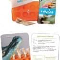 The HopeFULL Company's BellyFULL Kit Designed for Sensitive Children But Good for All!