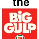 Mayor Bloomberg Plans No Super Size Sodas in NY