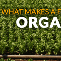 Who owns your favorite organic brand?  White Wave Dean Foods Buys Earthbound Farm