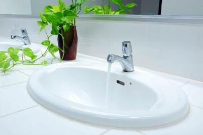 Hard Water and Soft Water – Differences & Impact