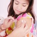 Vaccine Debate:  Marketing the flu shot