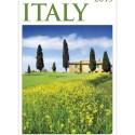 DK Eyewitness Travel:  Italy & Paris 2015