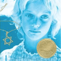 Newberry Medal Literature:  Number the Stars