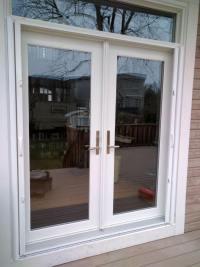 Sunview Doors Reviews & Buckingham 1000 Patio Doors ...