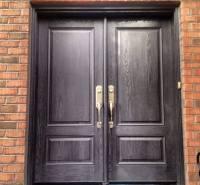 Fiberglass Doors Toronto | Eco Choice Windows & Doors
