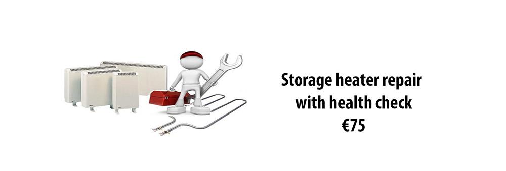 creda storage heater wiring diagram